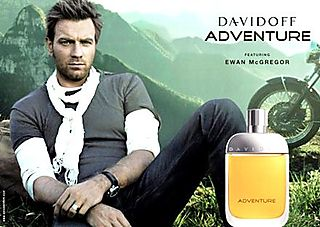 Ewan-mcgregor-davidoff-adventure